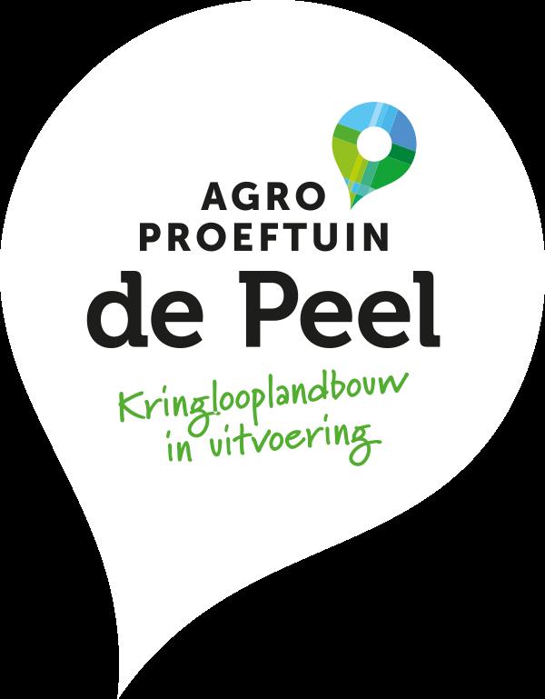 Webinar Kringlooplandbouw in de praktijk